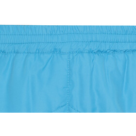 Gonso Letten Thermo Shorts Men methyl blue